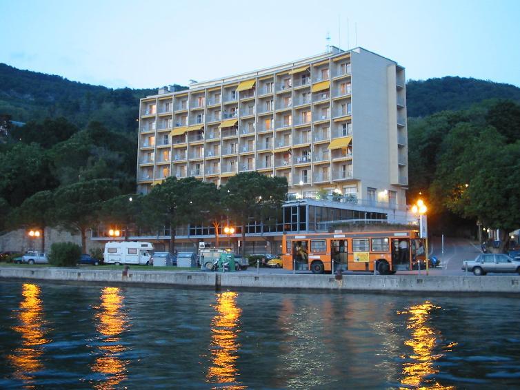 Image: adriatico-guest-house